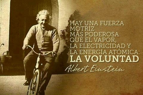 voluntad-einstein